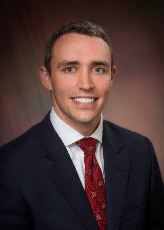 William L. Fleming, Jr. CEO of MEC