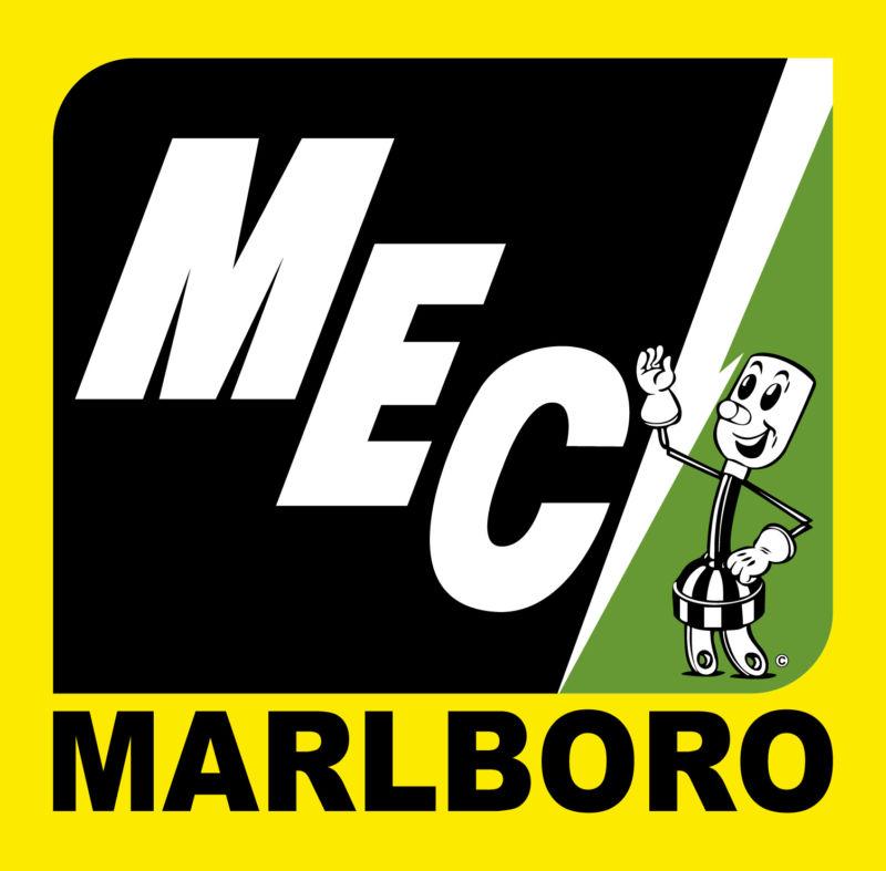 MEC Marlboro